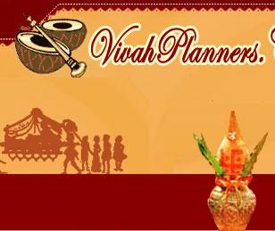 Vivah Planners.com